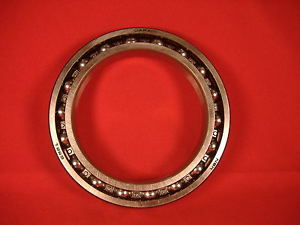NSK 6921, Single Row Radial Bearing