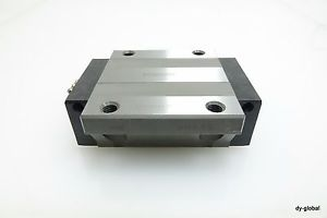 SHS35C THK LM Guide Bearing NNB Replacement block CNC Router Cartridge BRG-I-92