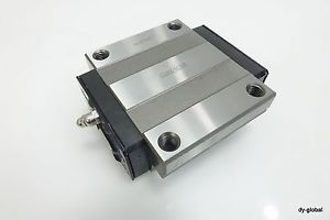 HSR35ASS THK LM Guide Block Cartridge New Bulk package Linear Bearing