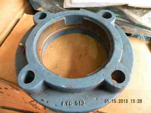 NEW SKF FYC 513 OLD STOCK