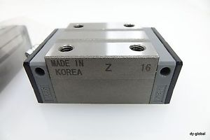 SH30AN NSK NNB LM Guide Block for replacement cartridge LH30 THK HSR30R BRG-I-84
