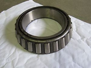 Timken 64450 Tapered Roller Bearing Cone – NEW