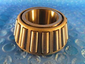 Timken HM89449, Tapered Roller Bearing Cone