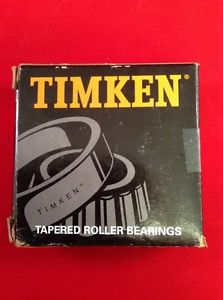 New Timken Tapered Roller Bearing Cup LM503310
