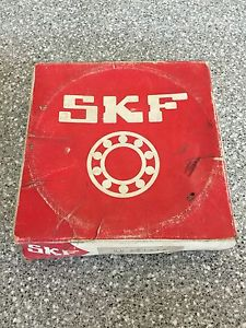NEW IN BOX SKF BEARING CUP HH221410 RACE