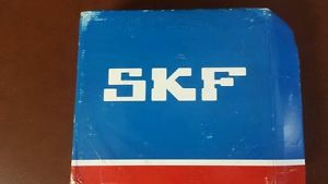 SKF NU 314 ECP Cylindrical Roller Bearing