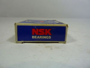 NSK 688AZZ1MC3E Angular Bearing ! NEW !