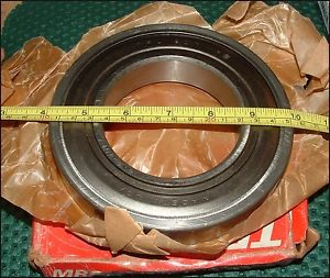 217MF SKF MRC BALL BEARING ~ NEW IN BOX