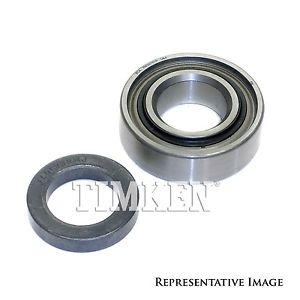 Wheel Bearing TIMKEN RW507ER fits 55-56 Chevrolet Bel Air