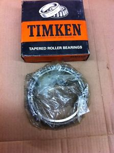 TIMKEN 37431 Tapered Roller Bearing New Cone