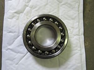 New SKF 1313 Ball Bearing
