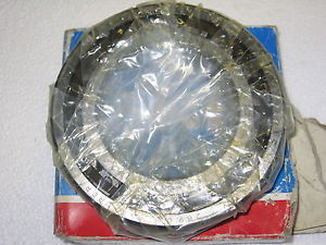 SKF NUP 2216 ECP Cylindrical Roller Bearing 80 mm x 140 mm x 33 mm NUP2216ECP