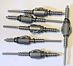 Ball Screw 6 total * THK NSK