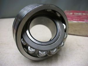 SKF 22311C C3/W33 Special Roller Bearing