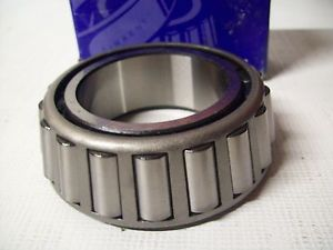 Timken Precision Tapered Bearing 45290