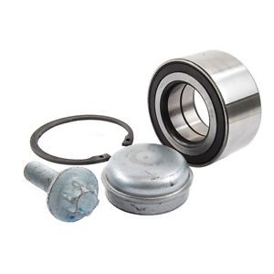 SNR Front Wheel Bearing for Mercedes A-Class