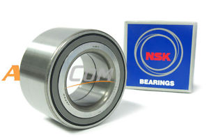 NSK Japanese OEM FRONT Wheel Bearing 90369-38021 for Scion and Toyota