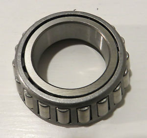 Timken Lm67048 Tapered Roller Bearing Cone
