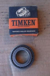 TIMKEN Tapered Roller Bearing CUP L-44610. *NEW* FREE SHIPPING!