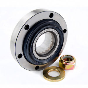 SNR Front Wheel Bearing for Renault Fuego, Espace 30, 25, 21, 20, 18