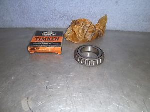Timken Bearing 18780 Wheel Chevy GMC Ford Truck Jeep