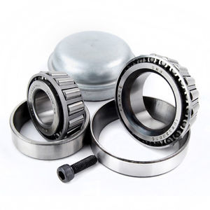 SNR Front Wheel Bearing MERCEDES-BENZ C-CLASS C 220 CDI C 200 CDI C 320 00-13