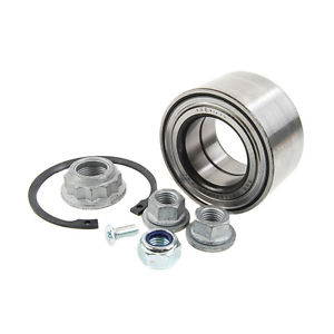 SNR Front Wheel Bearing for VW Vento, Passat, Golf, Corrado/ Seat Toledo