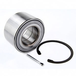 SNR Front Wheel Bearing for Toyota Picnic, MR 2, Camry/ Lexus RX