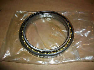 SKF 61818 Thin/Slim Deep Groove Radial Bearing NEW