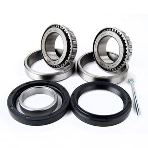 SNR Front Wheel Bearing for Rover Mini