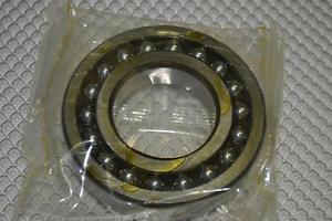 ONE NEW 1208 ETN9 SKF Bearing 1208ETN9