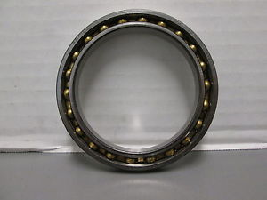 61813 Y SKF BALL BEARING