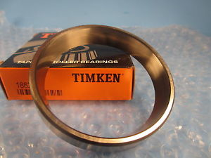 Timken 18620 Tapered Roller Bearing Cup