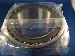 SKF Explorer 24024 CC/W33 Spherical Roller Bearing