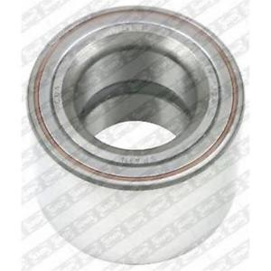 SNR Wheel Bearing Kit IVECO DAILY II Box Body – Estate35-8 (14934104, 14934111,