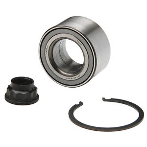 SNR Front Wheel Bearing for Toyota Yaris, IQ