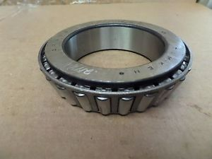 Timken Tapered Roller Bearing Cone 29675 New
