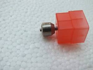 Turbines Cartridges Canister Torque High Speed Hand piece Ceramic Bearing NSK-2