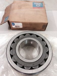 NEW IN BOX SKF ROLLER BEARING 22324 CCK/C2W33