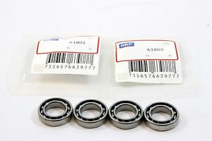 SKF 61081 Deep groove ball bearings, single row 6 bearings