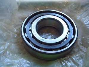 NEW SKF BALL BEARING N-310-ECP