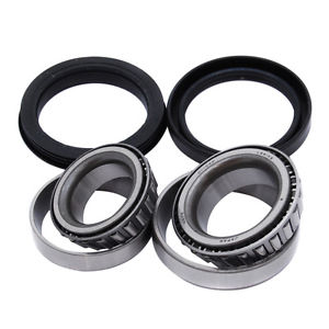 SNR Front Wheel Bearing for Jaguar XJ