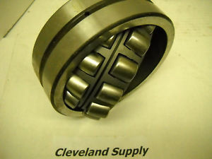 SKF 22314CJ/C3/W33 CYLINDRICAL ROLLER BEARING NEW CONDITION