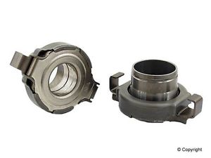 Clutch Release Bearing-NSK WD EXPRESS 155 25002 339