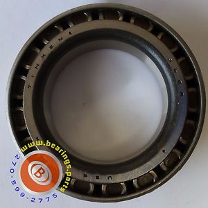 368A TAPERED ROLLER BEARING CONE – Timken