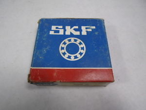 SKF 30210J2 Tapered Roller Bearing ! NEW !
