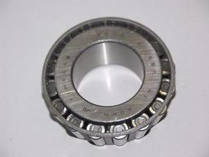 Timken 3880 Tapered Roller Bearing Cone