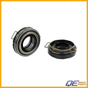 Geo Spectrum Storm Isuzu I-Mark Impulse Stylus Clutch Release Bearing NSK BRG431