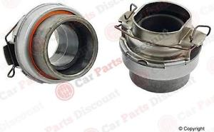 New NSK Clutch Release Bearing, BRG902