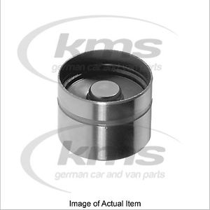 HYDRAULIC CAM FOLLOWER Mercedes Benz CL Class Coupe CL600 C140 6.0L – 394 BHP To